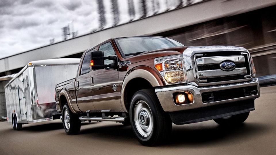 FordF250-960x540