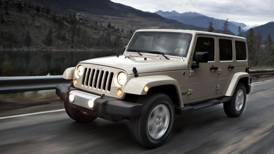 Jeep960x540