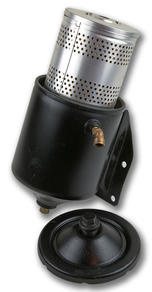 CanisterOilFilter600