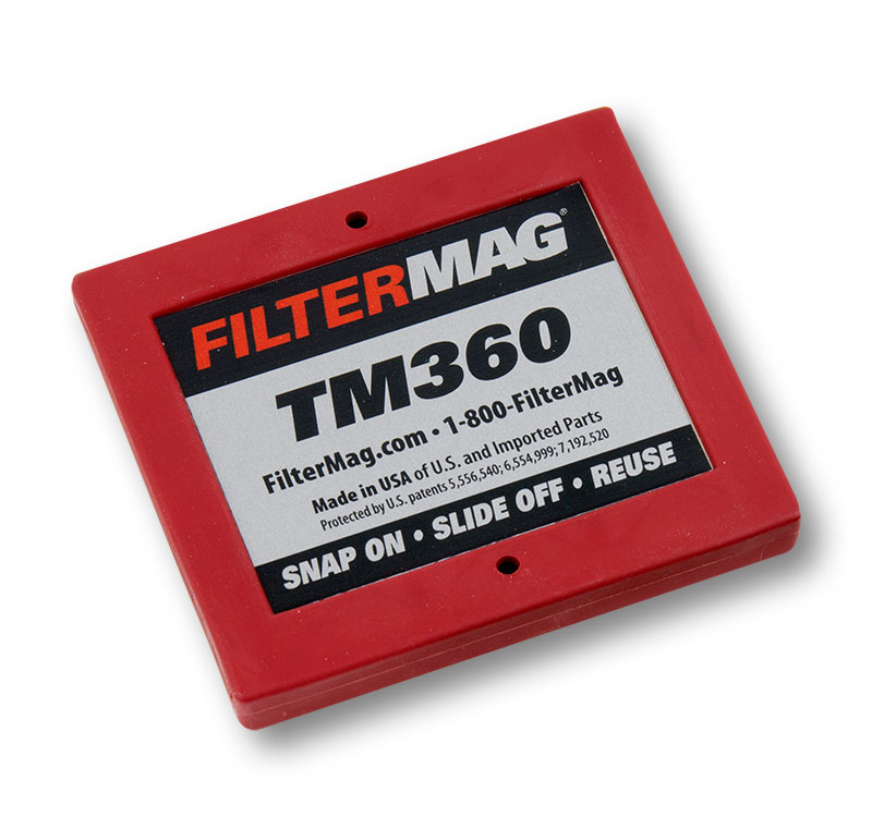 TM360-800