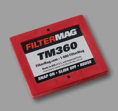 TM360gray-800