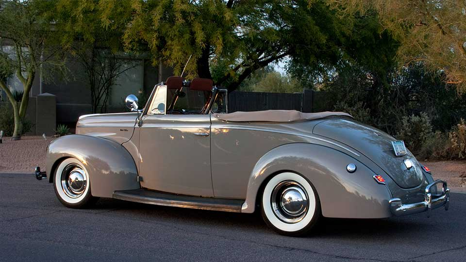 40Ford960x540