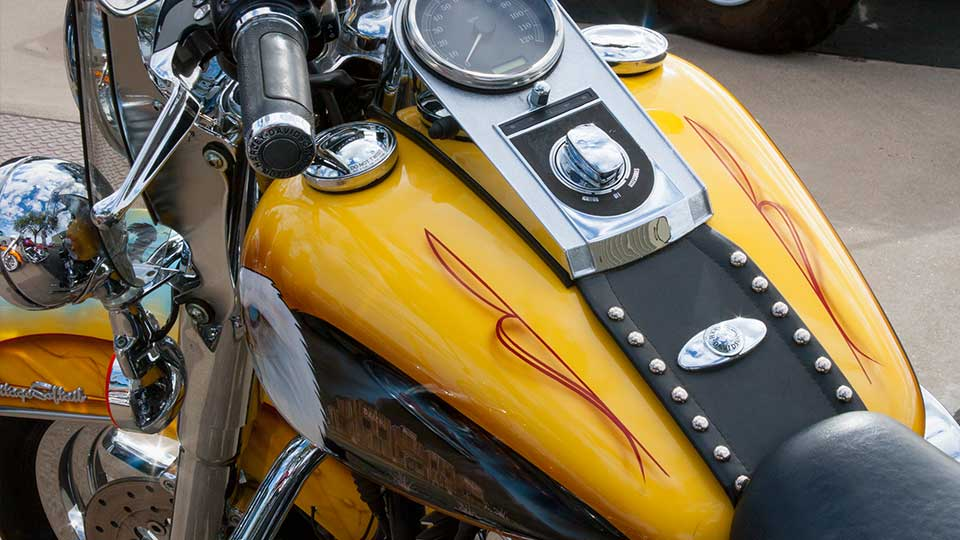 Harley960x540
