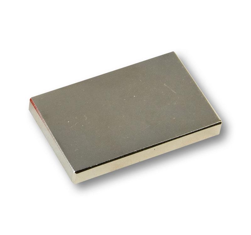 GP101-800