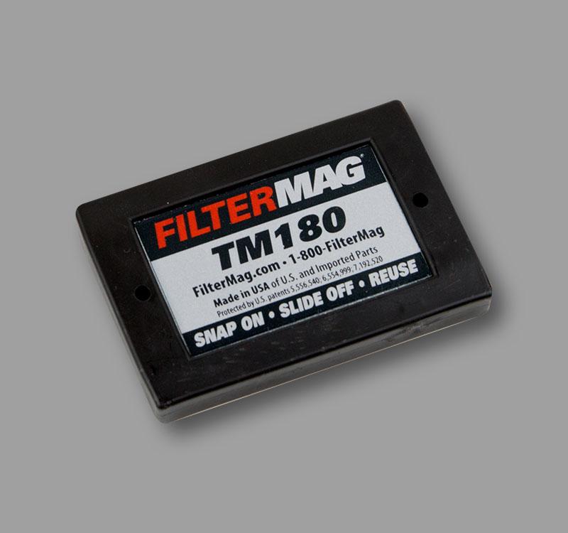 TM180gray-800
