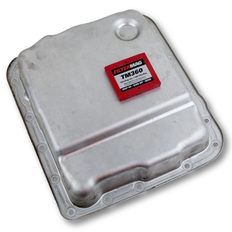 TM360-pan-white