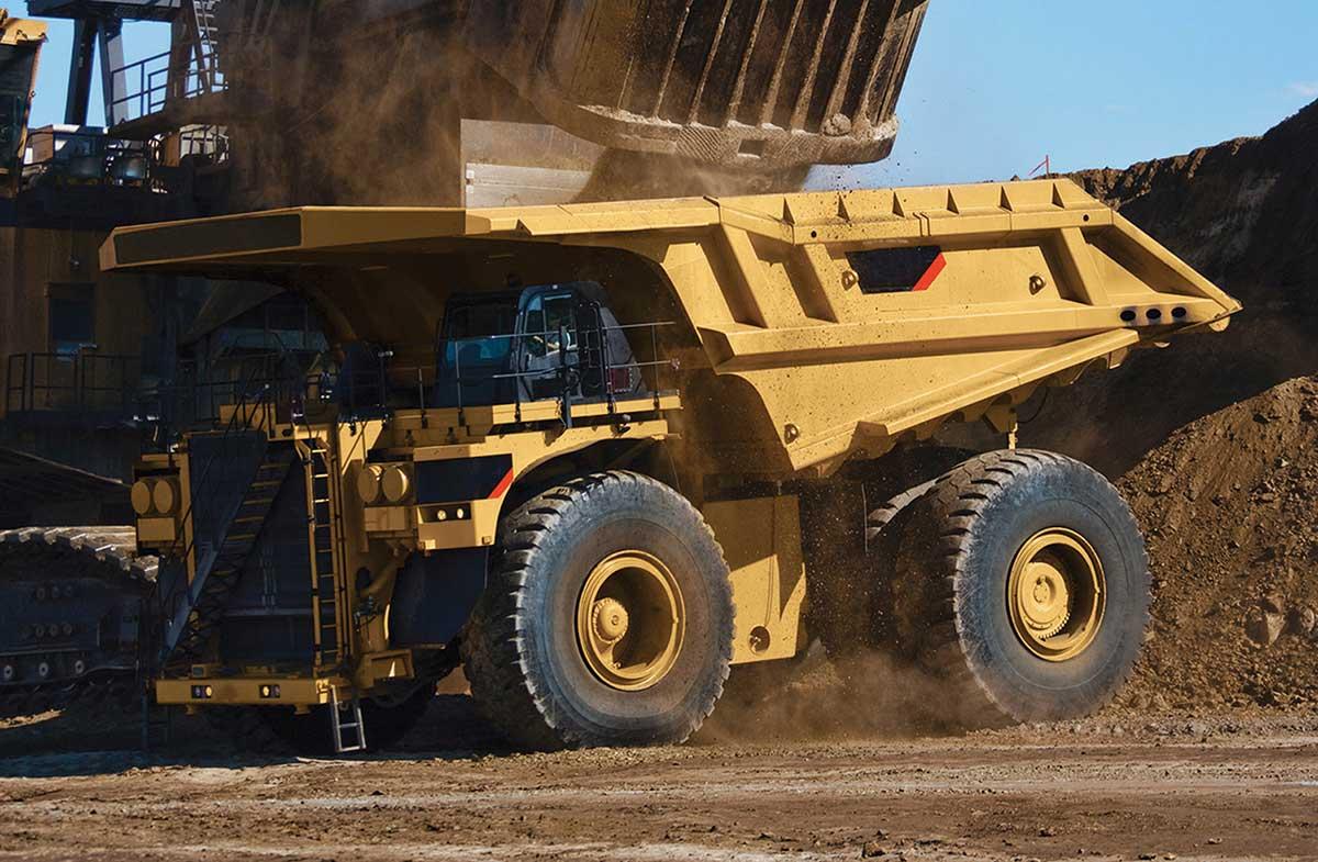 caterpillar-truck-797-i9.2